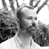 David John | Social Profile
