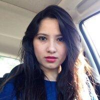 Marieli Lira | Social Profile