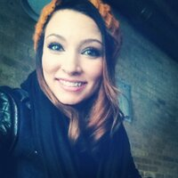 Rileigh Nuss | Social Profile