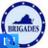 thebrigades profile