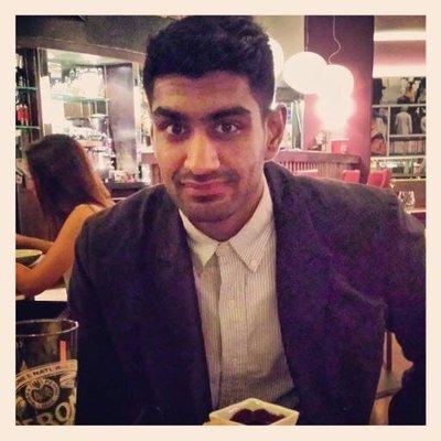 Shammi Raichura  | Social Profile