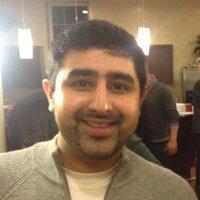 Hamza Khan   Social Profile