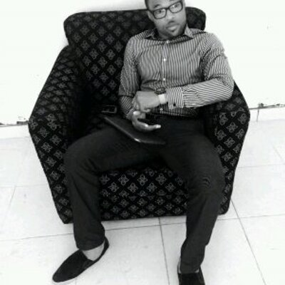 Victor Chima Oleru | Social Profile