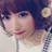 @Yuikanno