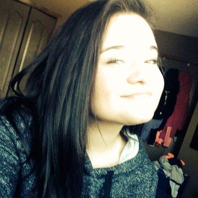Taylor Matusik | Social Profile