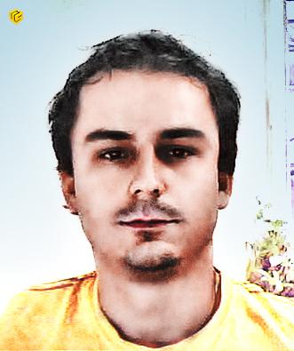 Jiri Kasparek