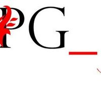 PG_Kenya Group | Social Profile