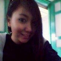 @andinadeta