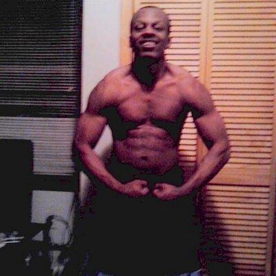 Darryl J. Mangum | Social Profile