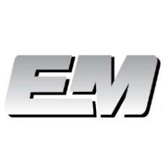 Euro Motors  Twitter Hesabı Profil Fotoğrafı