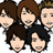 @arashi_presoku
