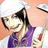@okan_tinkyu_bot