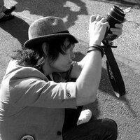 Jin Kazuhito/ジンカズヒト | Social Profile