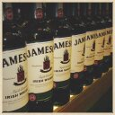 Jameson Amb KE