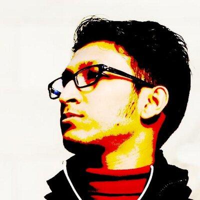 Soumya Deb | Social Profile