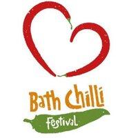 @BathChilliFest
