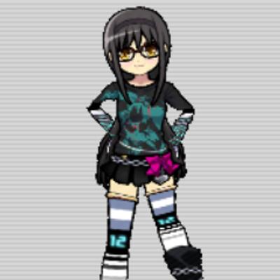 きゃの@にぃにぃ先生 | Social Profile