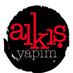 ALKIŞ YAPIM's Twitter Profile Picture