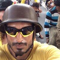 sanjeev gupta | Social Profile