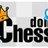 The profile image of chessdom