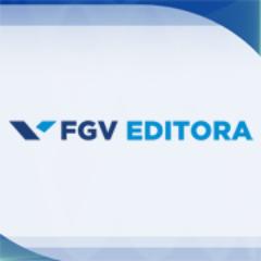 Editora FGV Social Profile