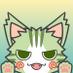 itsuki_nozomu