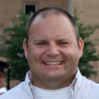 Mike Newman | Social Profile