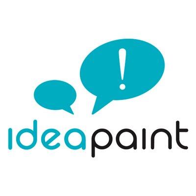 IdeaPaint | Social Profile