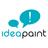IdeaPaint profile