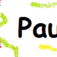 PauperhostingNL