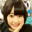 mikiko10141