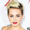 Miley Cyrus Fans♥