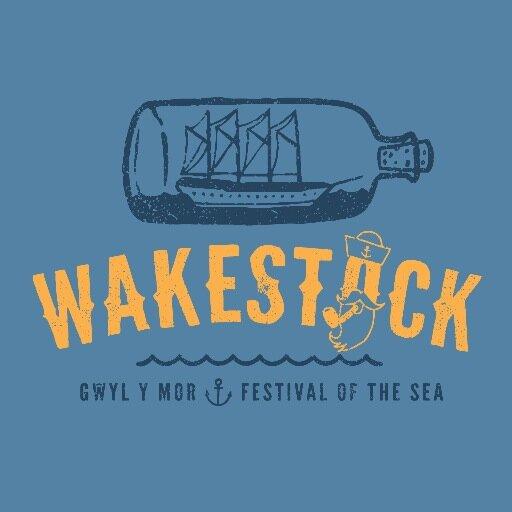 Wakestock 2014 Social Profile