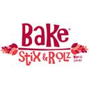 Bake Zone