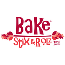 Photo of BakeZone's Twitter profile avatar