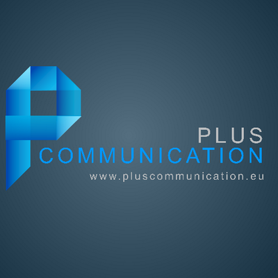 Plus Communication