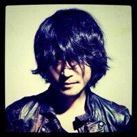 Saito Shinya【EA】 | Social Profile