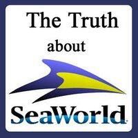 SeaWorld Truth | Social Profile