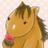 tsubame87_uma_icon