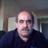 mahtab1335 profile
