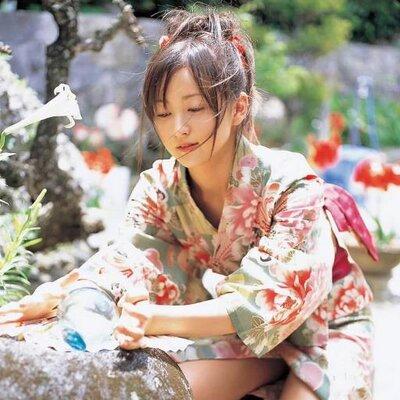 小松彩夏の画像 p1_6