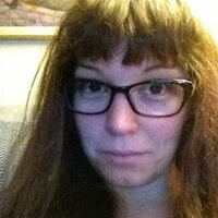 Jenny Donohoe | Social Profile