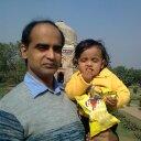 Ajitesh Tripathi (@0071Ajitesh) Twitter