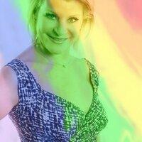 Maria McErlane | Social Profile