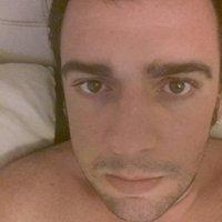 Mariano Villanueva | Social Profile