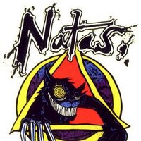 Natas | Social Profile
