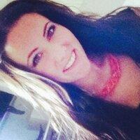 Katie Cunningham | Social Profile