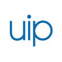 UIP Panamá