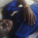 Temmy_Ade_FAB