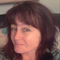 Helen   Social Profile